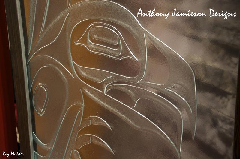 Anthony Jamieson Designs